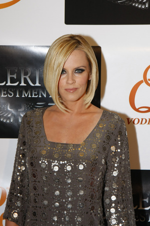 Kentucky Derby Spectacular Party with Jenny McCarthy 2008