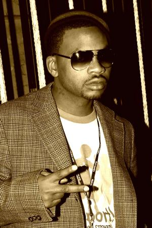 Obie Trice for Rime 2006
